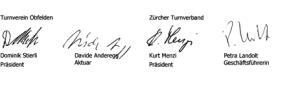 statuten_unterschriften