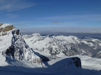 skiturnfahrt13_04