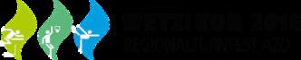 Logo_RTF2016_Normal