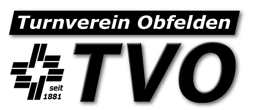 Turnverein Obfelden